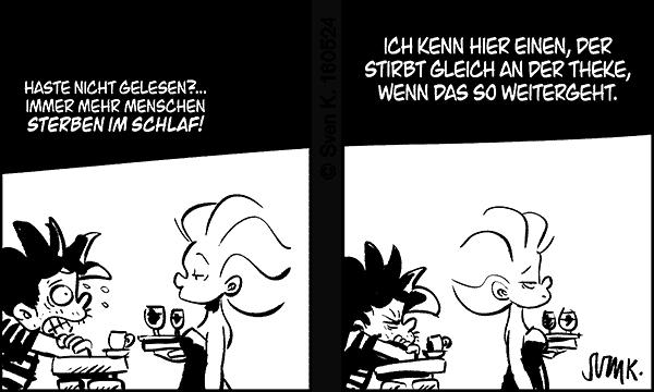 schnell-einen-kaffee2
