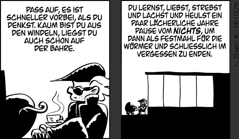 hoeschen-voll-a